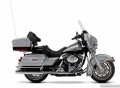 HD Electra Glide Clasic