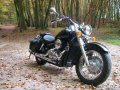 Honda Shadow C4 2004 r.